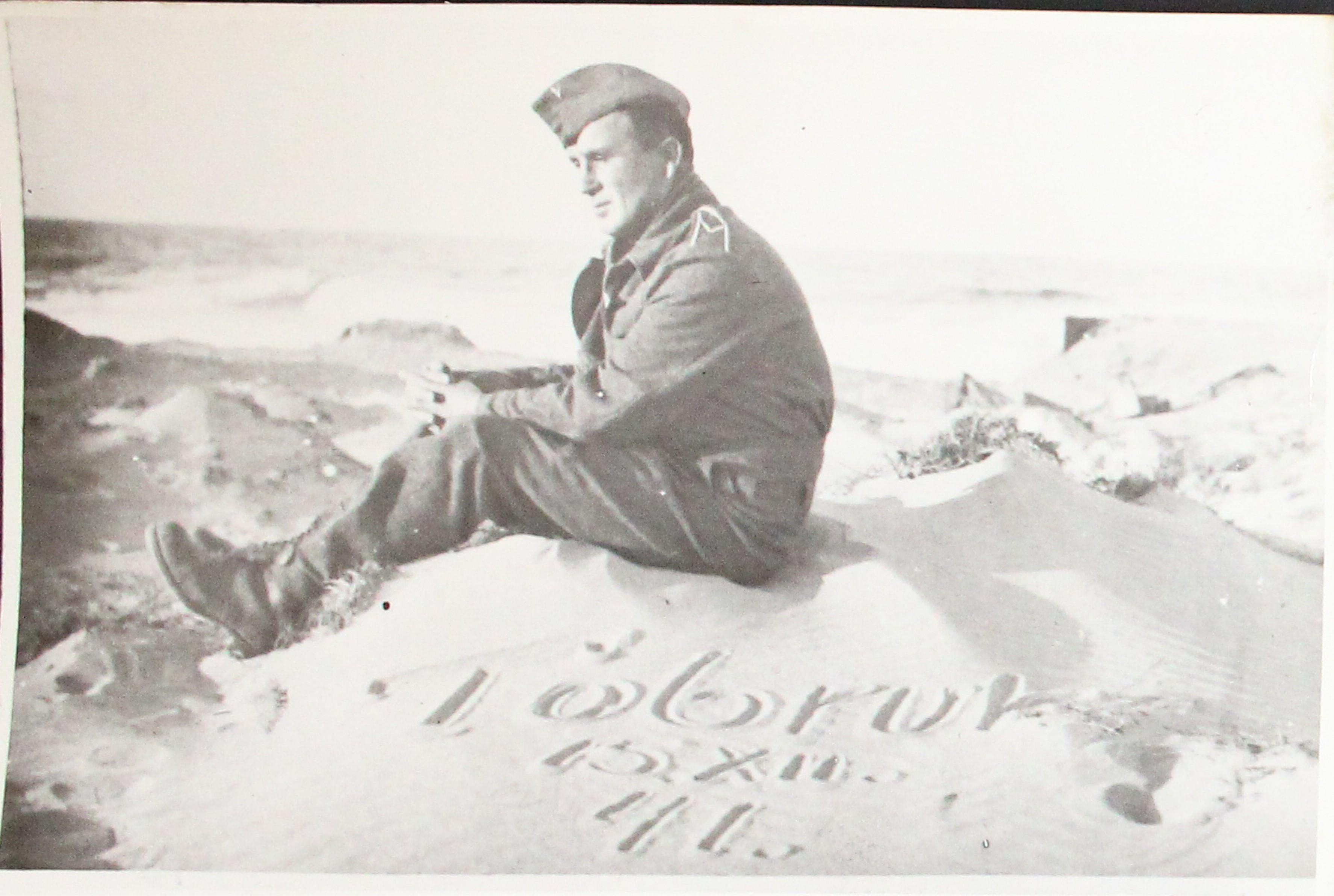 Okładka folderu Zespół 18/489 Związek Inwalidów Wojennych RP Oddział w Raciborzu